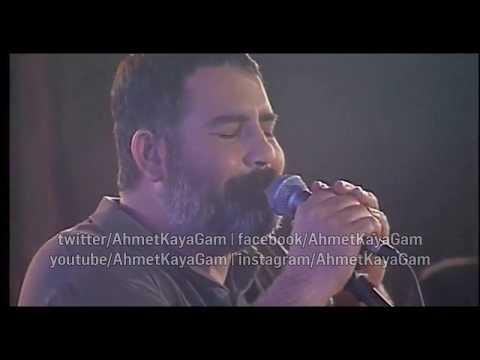 Gurbette Ömrüm Geçecek (Ahmet Kaya)