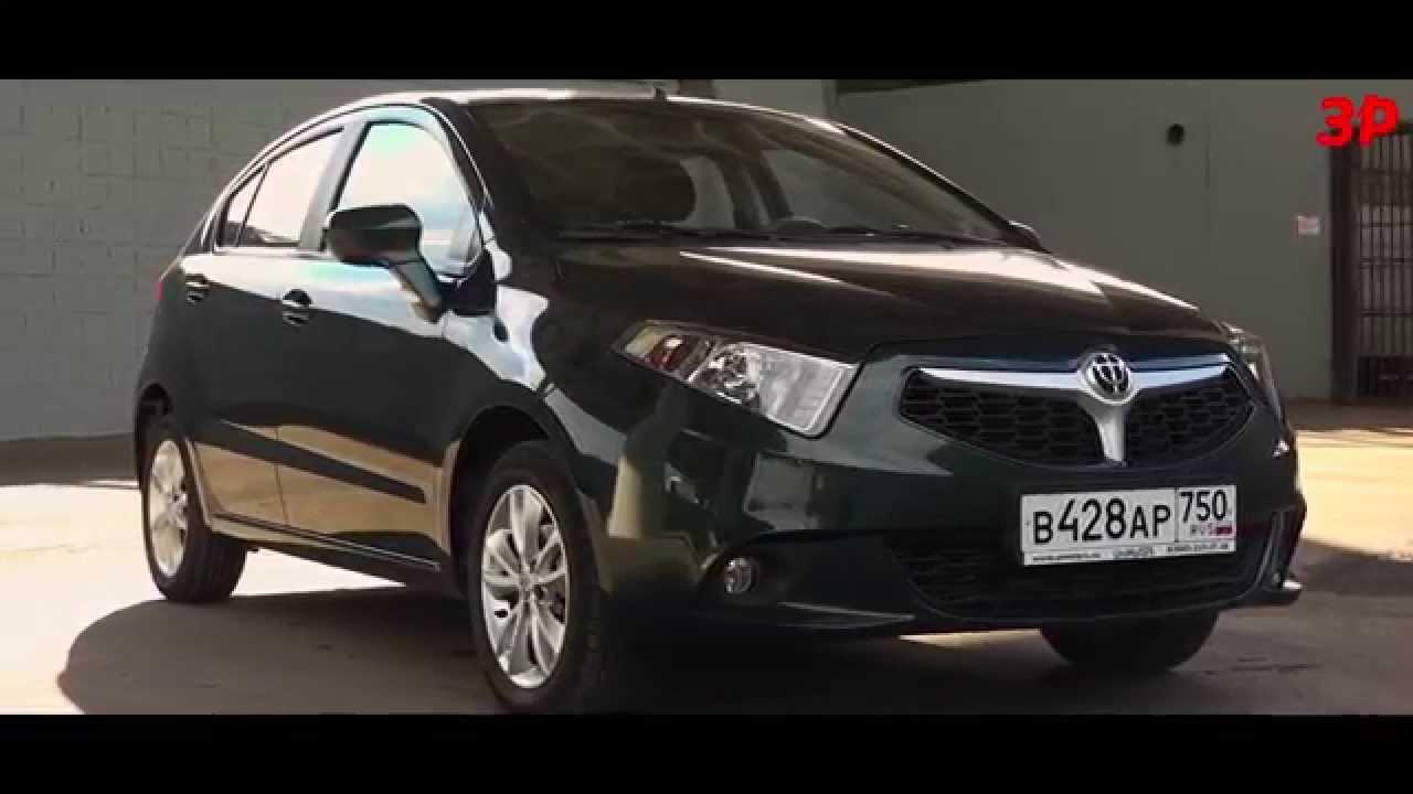 Fiat Doblo 2013 быстрое снятие передней стойки подвески.