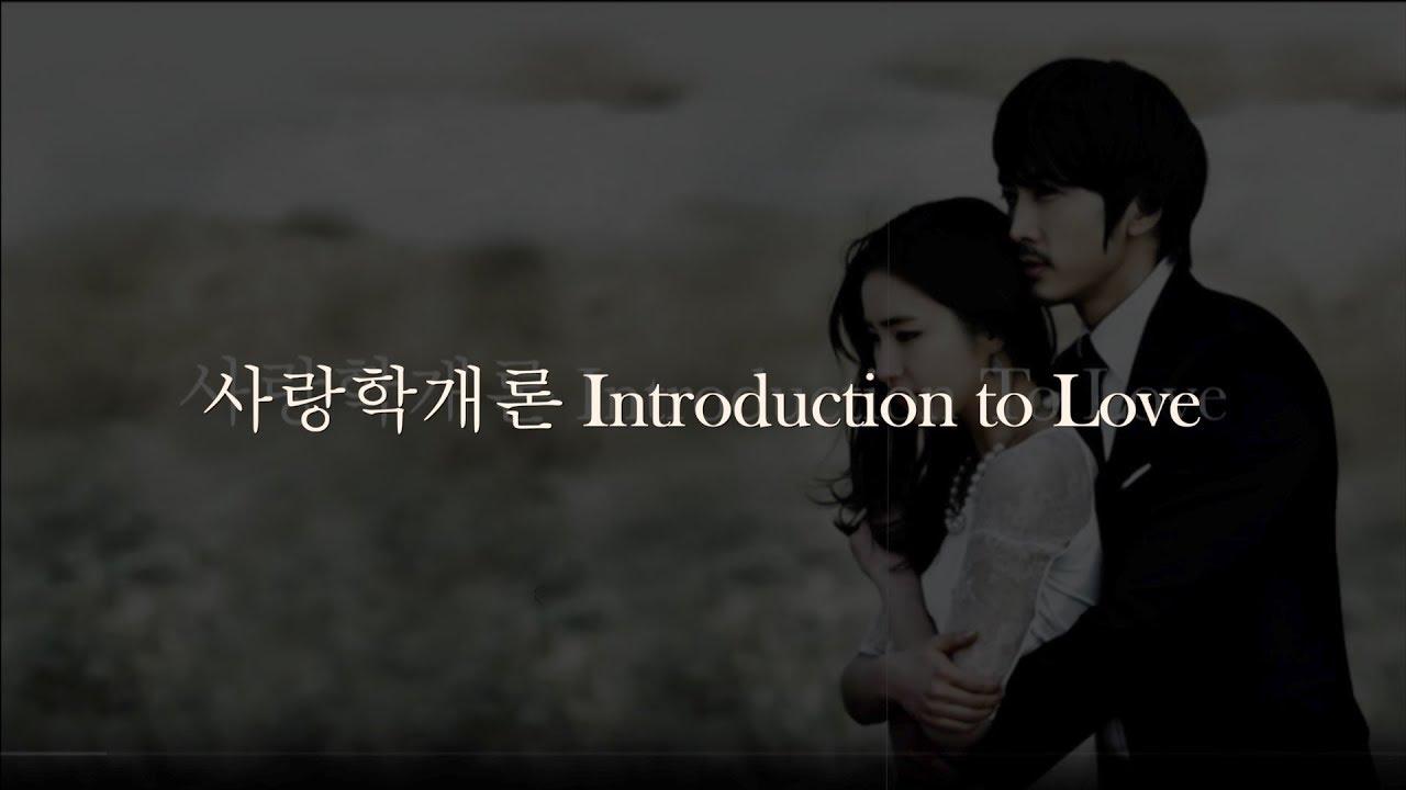 l dating göra Yeon Dating bokstäver korsord