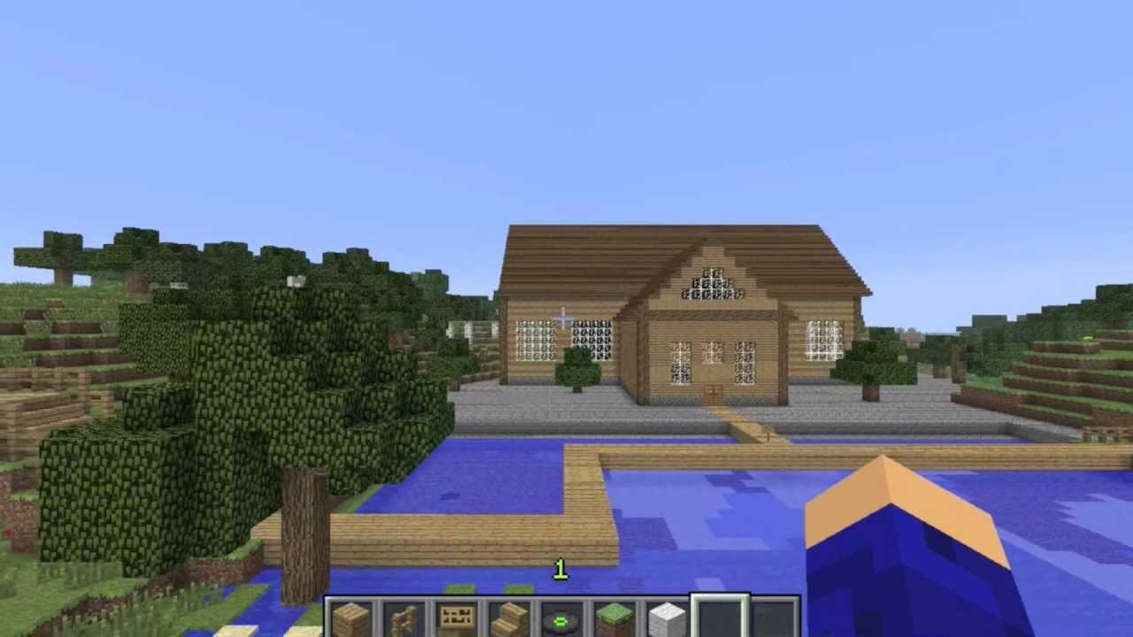 coola hus