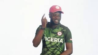 Comedian Deeone highlights  what makes Nigerians Xtraordinary- LXN