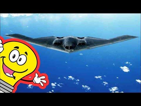 أغلى 10 طائرات حربية في العالم وفي التاريخ