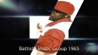 Billy Cook (Ain't Gotta Like Me) Feat. Chalie Boy & Talent
