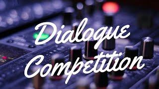 Dialogue Competition Beat Vibration Remix 2018 Dj Gaurav