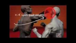 Repeat youtube video Street Fighter ( Sokak dövüş teknikleri )