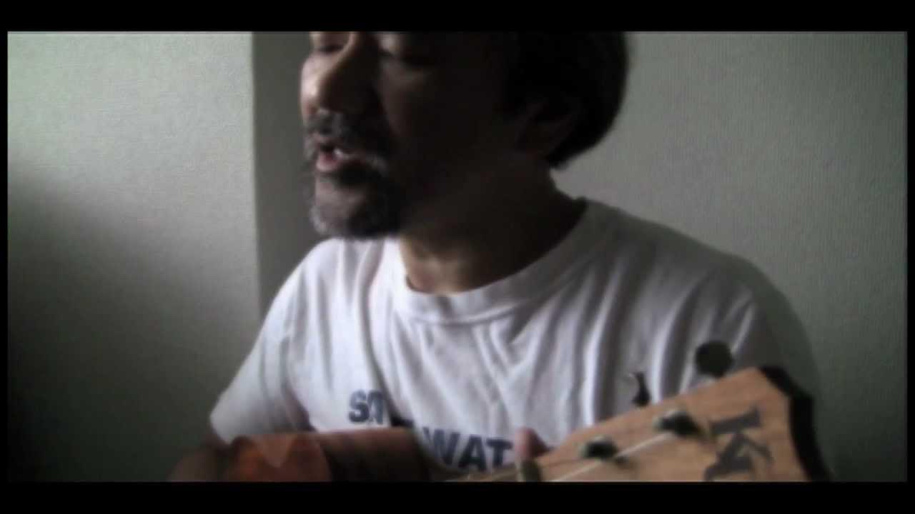 Ill remember you kui lee ukulele cover youtube ill remember you kui lee ukulele cover hexwebz Choice Image