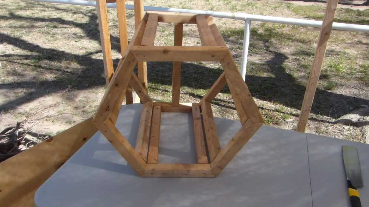 Image Result For Gallon Drum Stand