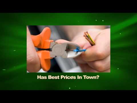 Emergency Electrician Cherry Hill |  856-389-4297 | Electrical Emergency Cherry Hill