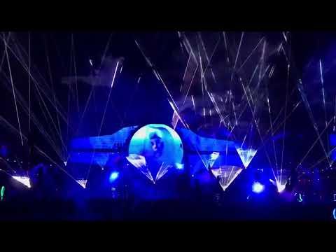 Virtual Self - Ghost Voices (Virtual Self Technic Angel Remix)