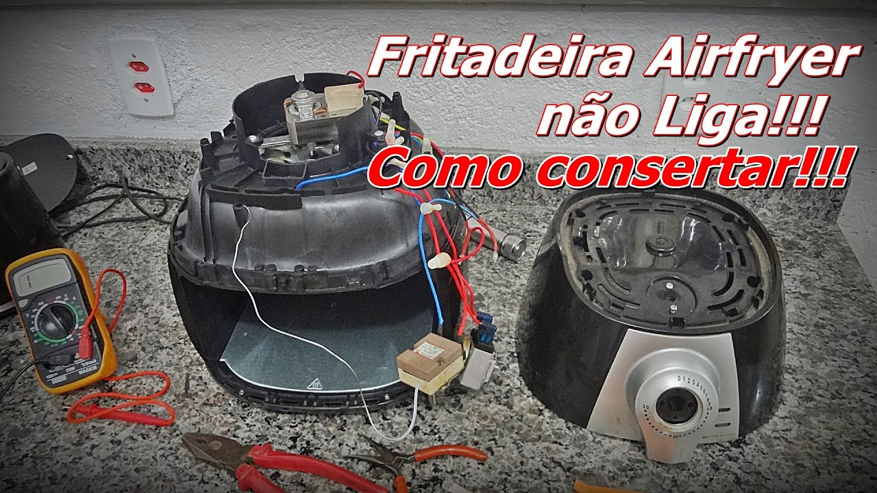 how to fix tefal 5375 not working