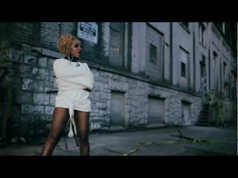 M.Appeal - Steady Callin  (Remix by Dan Morrell) (Official Video)