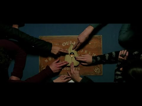 Ouija Pelicula Completa Castellano (Terror 2014). La Ouija Online en Español