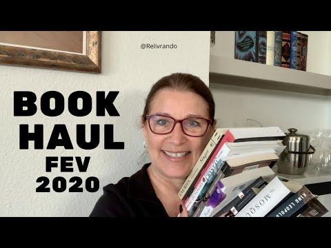 book-haul---fevereiro/2020
