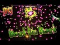 Beat Da Beat Badass Difficulty Completed PC Steam mp3