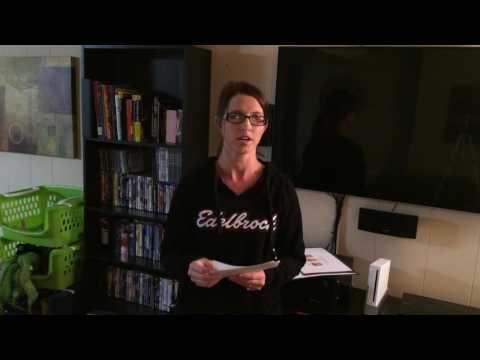 Informative Speech on Crohn's Disease