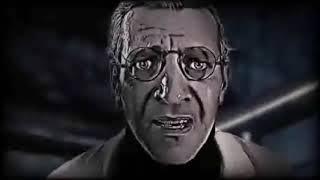 Monster Magnet - The Duke of Supernature(Lyric video)