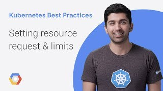 Setting Resource Requests and Limits in Kubernetes (Kubernetes Best Practices)