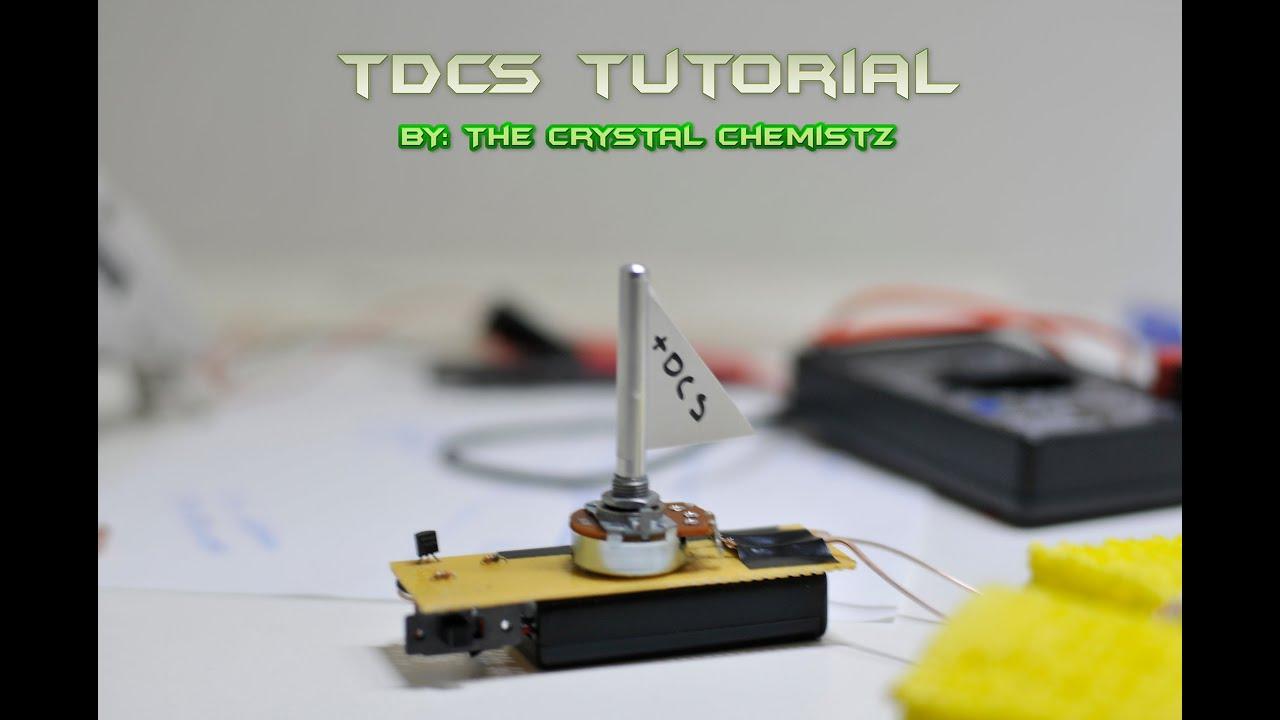 How to Make a DIY tDCS Device (Tutorial) - v1.0 Diy Tdcs Schematic on tdcs chart, tdcs brain, tdcs placement, tdcs device, tdcs plans, tdcs pcb, tdcs design, tdcs circuit, tdcs map,