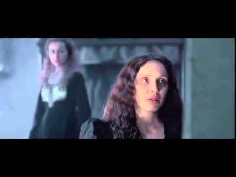 La Comtesse 2009 Film Streaming
