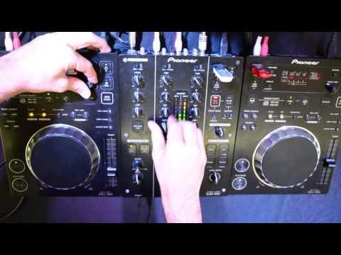 Steven Lamb - Minimal Mix 2016
