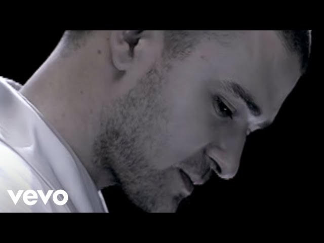 Justin Timberlake - Medley: Let Me Talk To You/My Love ft. T.I.