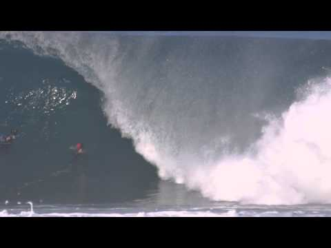 Stephen Koehne at Off-The-Wall Dec 12th, 2014