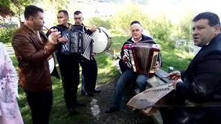 Гурт Брати Павлючки
