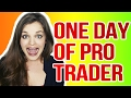 top binary options brokers uk - 3 tips to choose the best binary options broker in 2020!