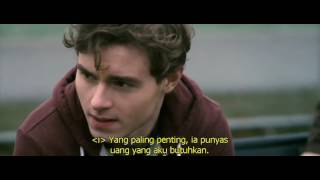 "Video nonton film action seru abis 'h4cK3r 2015"" download MP3, 3GP, MP4, WEBM, AVI, FLV September 2018"