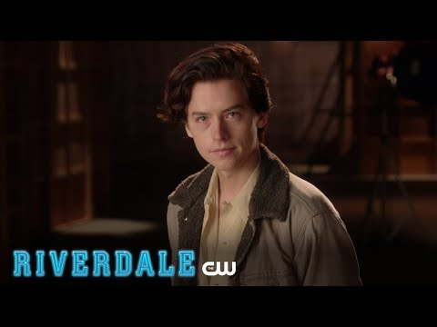 Welcome to Riverdale | The CW