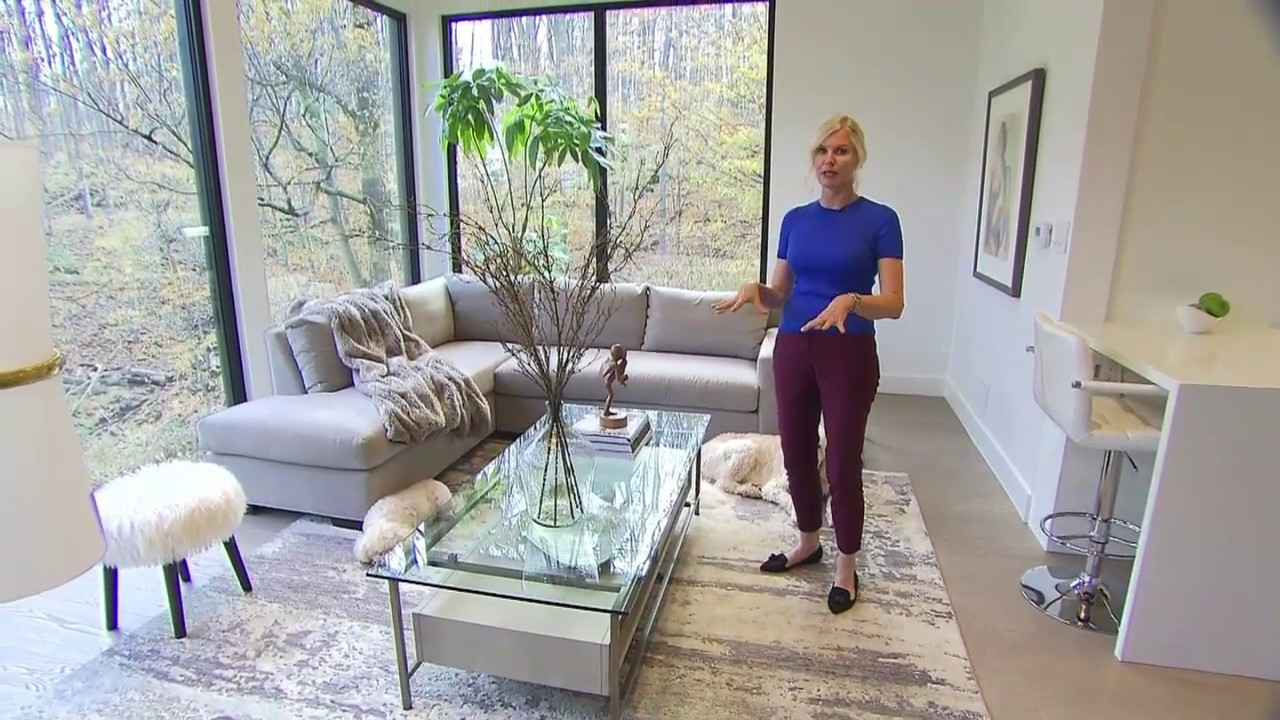 Easy Ways To Add Nature Inspired Decor To Your Home Youtube