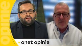 Koronawirus w Polsce: nowe obostrzenia.