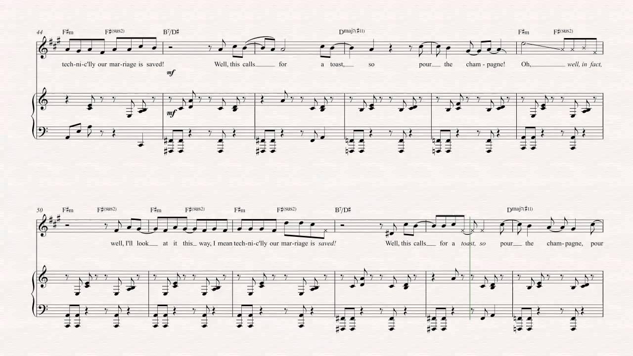 Alto Sax I Write Sins Not Tragedies Panic At The Disco Sheet