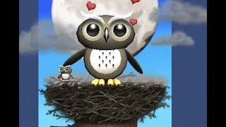 TWIRLY BIRDY GAME WALKTHROUGH