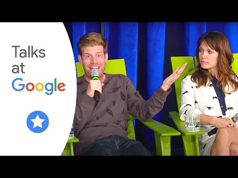 """Cast of """"The League"""" on FX 