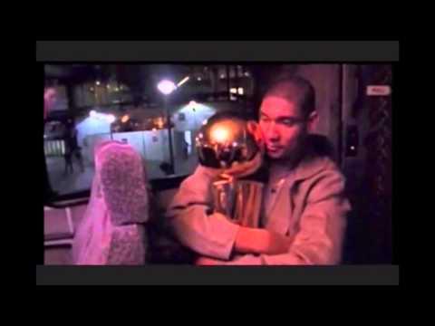 The Empire Strikes Back||San Antonio Spurs 2015-2016