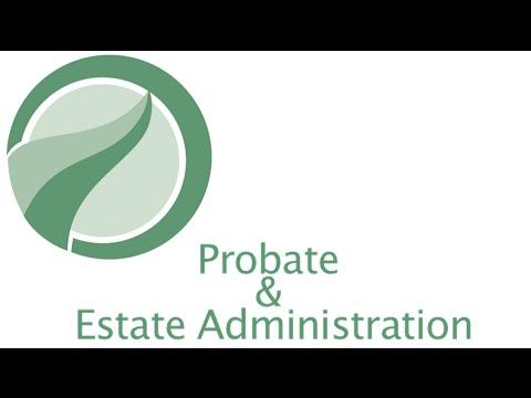 Florida Probate | Orlando Trust Attorneys | Linda Solash