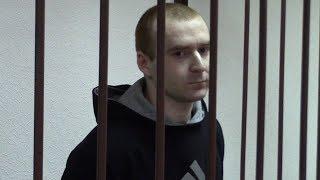 Вербовщика ИГИЛ из Саратовской области посадили на шесть летУФСБ приговор вербовщику