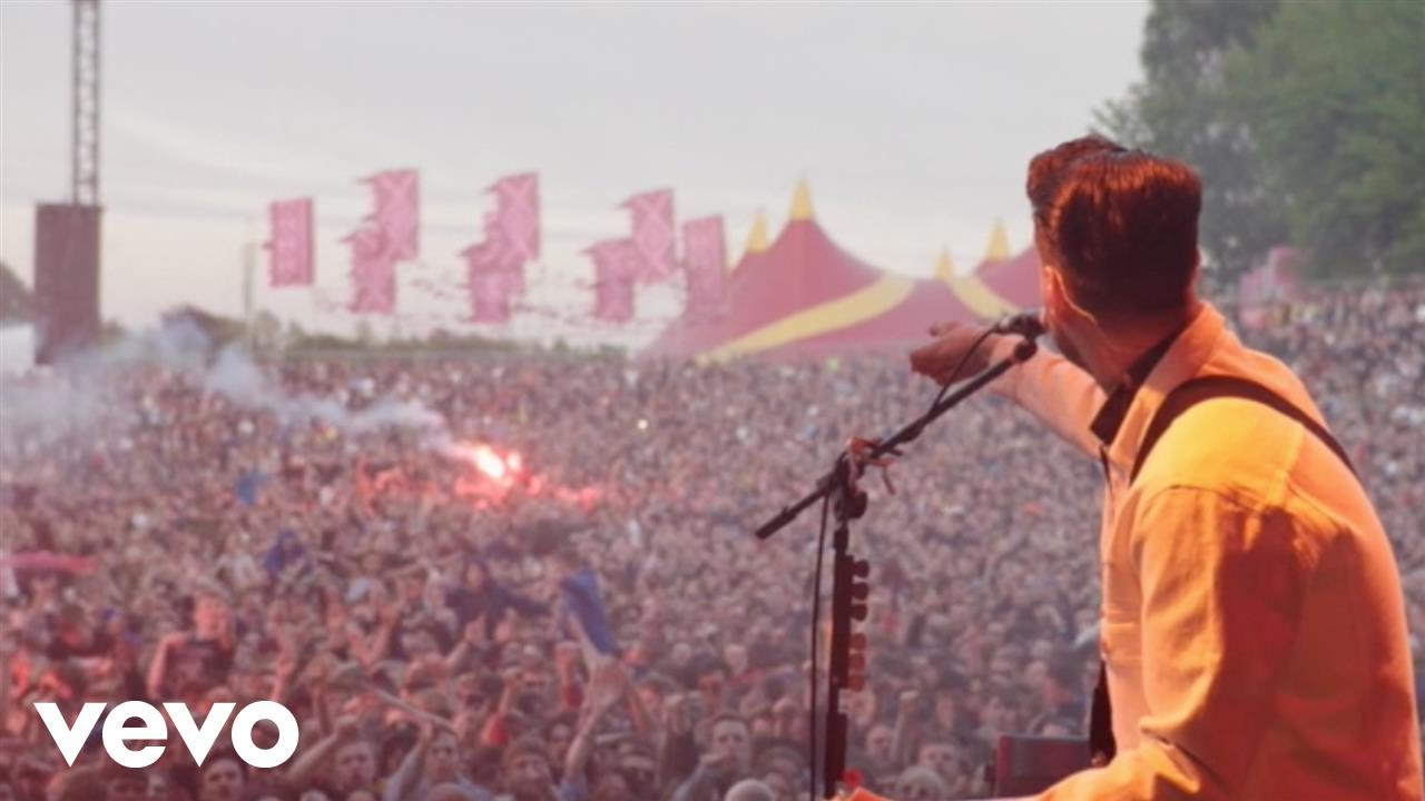 the-courteeners-are-you-in-love-with-a-notion-live-at-heaton-park-thecourteenersvevo