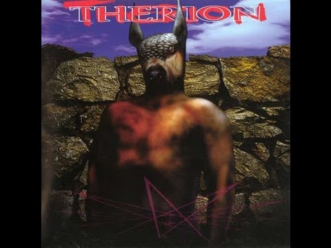Therion Theli (album)