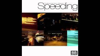 Rudimental - Speeding (Dodge & Fuski Remix) Mp3