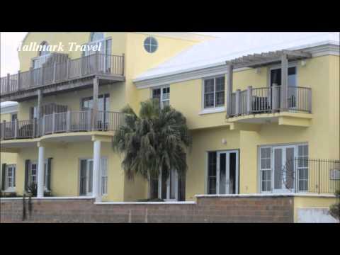 Bermuda | Hallmark Travel