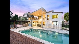 For Sale Brookwater - Your Address Real Estate - 121 Brookwater Drive