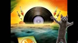 David Guetta, Pitbull, DJ Chuckie, Swedisch House Maffia, Feat. DJ Marko VP - Toma Toma