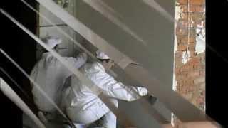 Штукатурка стен машинным способом, Штукатурные работы механического нанесения, Машинная штукатурка(тел +38 (063) 576 45 71 тел +38 (067) 764 17 48 http://shtukaturka220.simplesite.com Машинная штукатурка стен, штукатурка машинным способом,..., 2014-10-24T15:38:51.000Z)