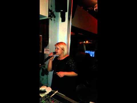 MoCa Live Karaoke