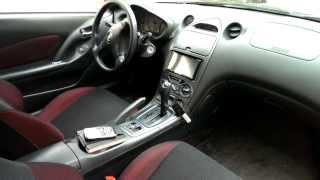 Обзор Toyota Celica HD(Поддержите меня, поставьте лайк и подпишитесь на канал ! ▱▱▱▱▱▱▱▱▱▱▱▱▱..., 2013-09-27T14:44:39.000Z)