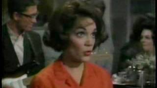 Watch Connie Francis Lets Have A Party video