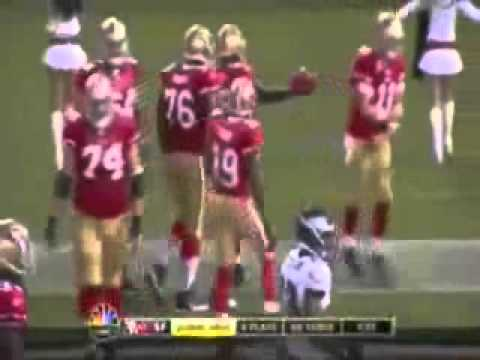 Alex Smith 49ers - What went wrong  - YouTube 34e050f53
