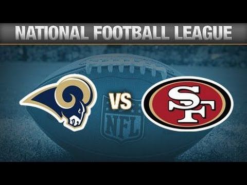 """SEAN PAYTON'S LOS ANGELES RAMS """"Greatest Show On Grass"""""""